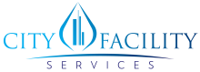 city-facility-logo